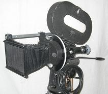 arri2_small_1.jpg (7873 Byte)