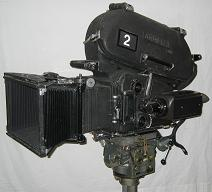 arri300_small_1.jpg (8223 Byte)