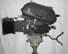 arri300_small_2.jpg (9357 Byte)
