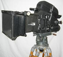 arri35_small_1.jpg (9227 Byte)