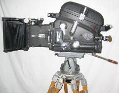 arri35_small_2.jpg (10326 Byte)