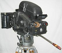 arri35_small_3.jpg (8566 Byte)