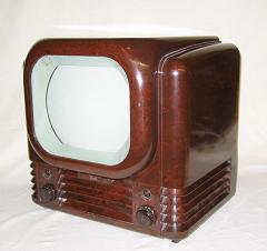 bushtv_small_2.jpg (8576 Byte)