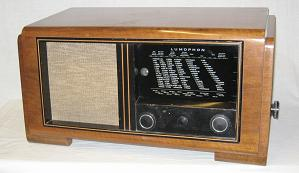 radio_small_20.jpg (10843 Byte)