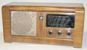 radio_small_21.jpg (11719 Byte)