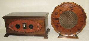 radio_small_53.jpg (8494 Byte)