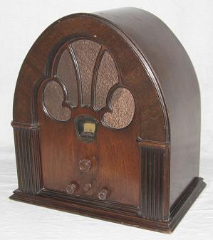 radio_small_55.jpg (15490 Byte)