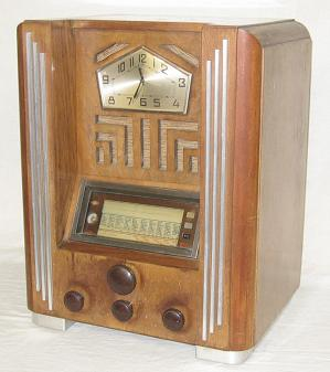 radio_small_56.jpg (17137 Byte)