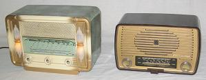 radio_small_61.jpg (8088 Byte)