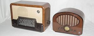 radio_small_65.jpg (7284 Byte)