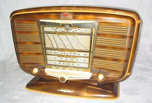 radio_small_70.jpg (14785 Byte)